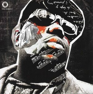Biggie Playlist and Rap Phenomenon Mixtape