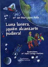 Colección Literatura Infantil y Juvenil