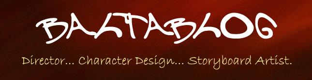 BaltaBlog