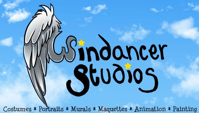 Windancer Studios