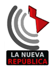 RADIO LA NUEVA REPUBLICA