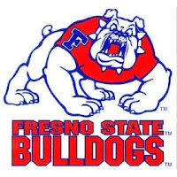 1 08 09FresnoStateBulldogs Nevada & Fresno St. to Join the MWC