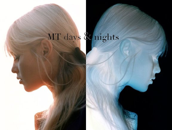 MT Days & Nights