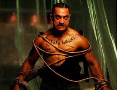 Agyaat  Full Movie In Hindi Watch Online Free