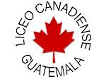 Corporación Liceo Canadiense Guatemala