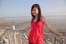 -Xiao Yue-
