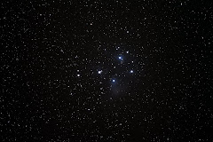 M45-by Abebe Kebede