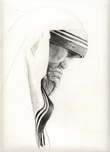 Mother Teresa (August 26, 1910 – September 5, 1997), born Agnesë Gonxhe Bojaxhiu