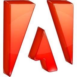 how to delete adobe acrobat account