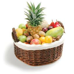 Saúde perfeita, fica linda se alimente melhor.