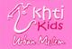 .:Koleksi Ukhti Kids:.