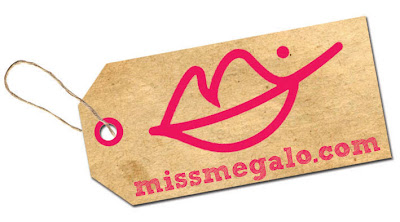Shop Fashion Online Indonesia on Zeal For Fashion  Missmegalo Com Online Store