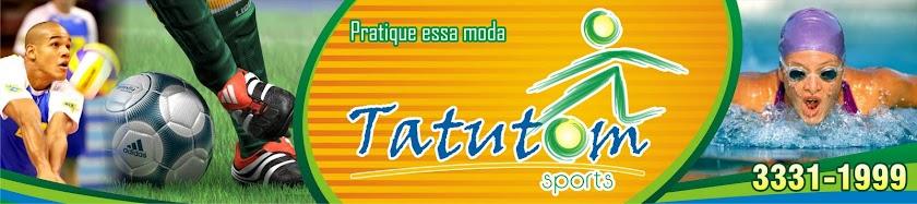Blog Tatutom Sports
