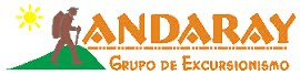 Andaray