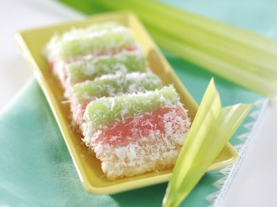 resep kue lapis singkong denpasar kue yang satu ini memang sederhana ...