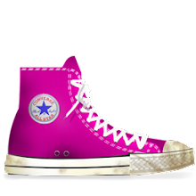 converse png