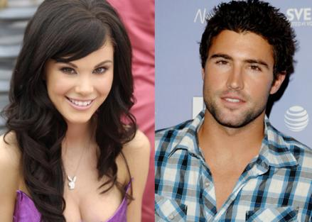 who is brody dating from the hills Check out season 2 and 3 of the hills share to: is brody jenner still dating jayde nicole brody jenner is no longer dating jayde nicole he has moved on.