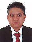 Dr. Carlos Alfonso L�pez Scovino