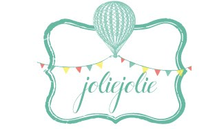 jolie jolie design blog | crafts, design, paper, diy and more!
