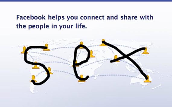 www escortdate com facebook sex