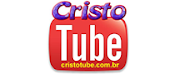 BLOGS E SITES CRISTÃOS