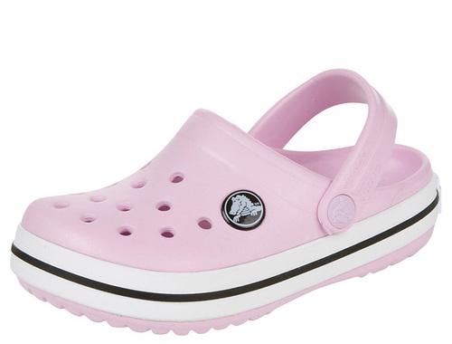 Crocs+image.jpg