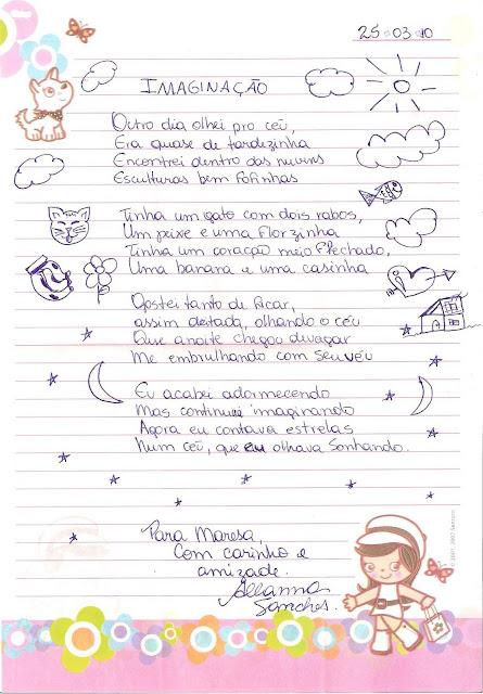 www poesia infantil com:
