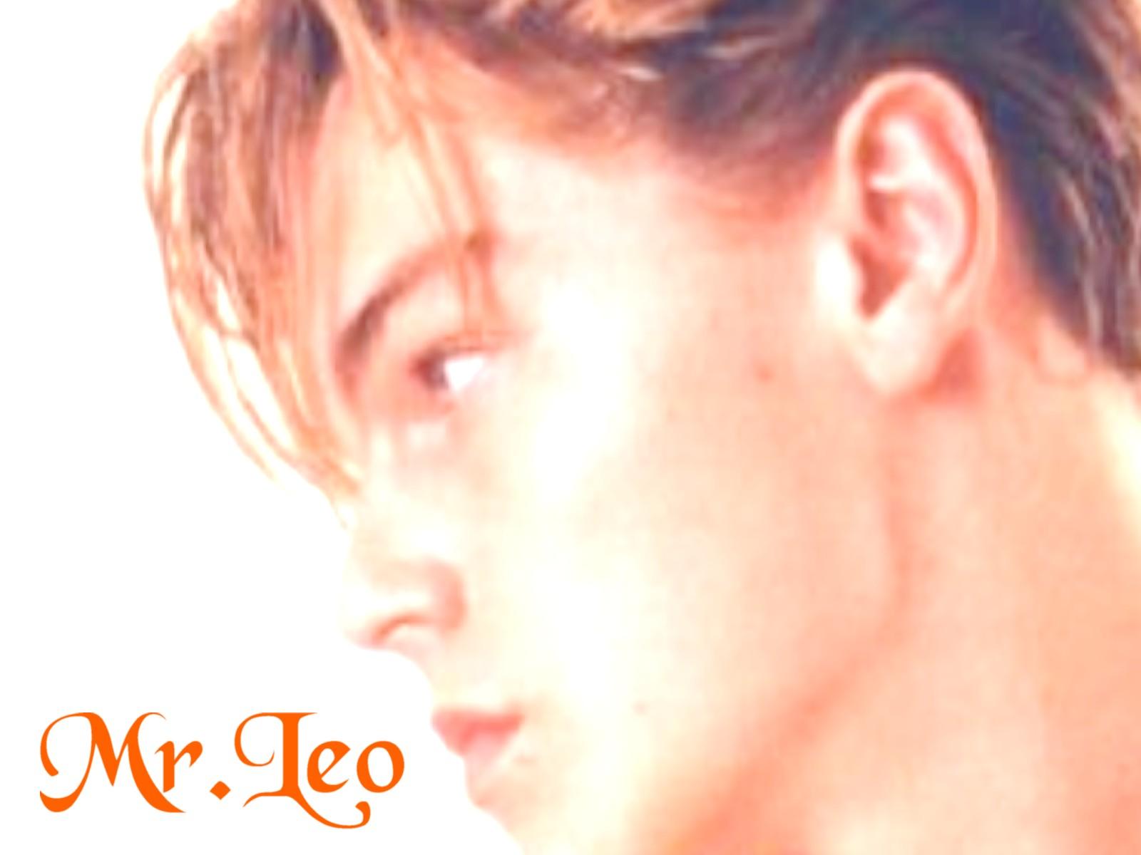 http://1.bp.blogspot.com/_zHx02JB4GE0/TQ0SglHOuHI/AAAAAAAAAQc/-cpxStaygeA/s1600/Leonardo+Di+Caprio+Wallpaper+%25286%2529.jpg
