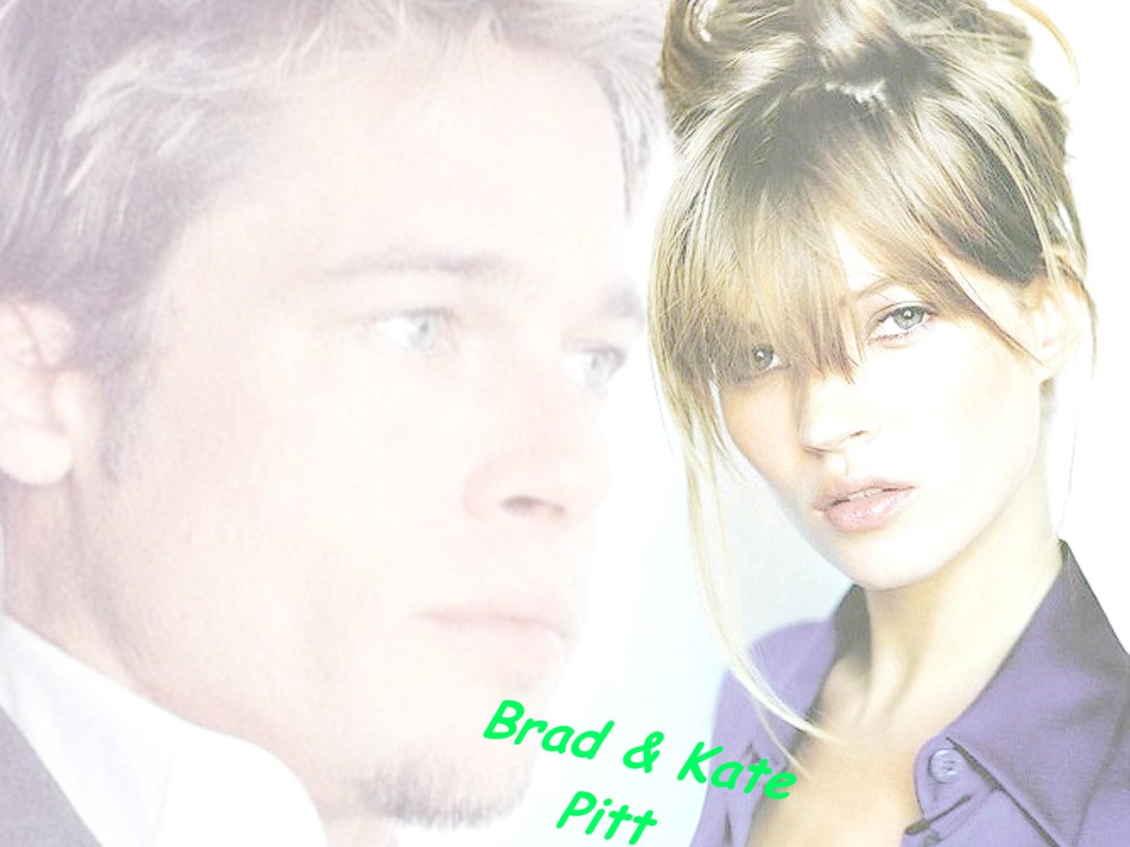 http://1.bp.blogspot.com/_zHx02JB4GE0/TQ9jC2mHQPI/AAAAAAAAATk/dCu8hgTflw8/s1600/Brad+Pitt+Kate+Moss+%25283%2529.jpg
