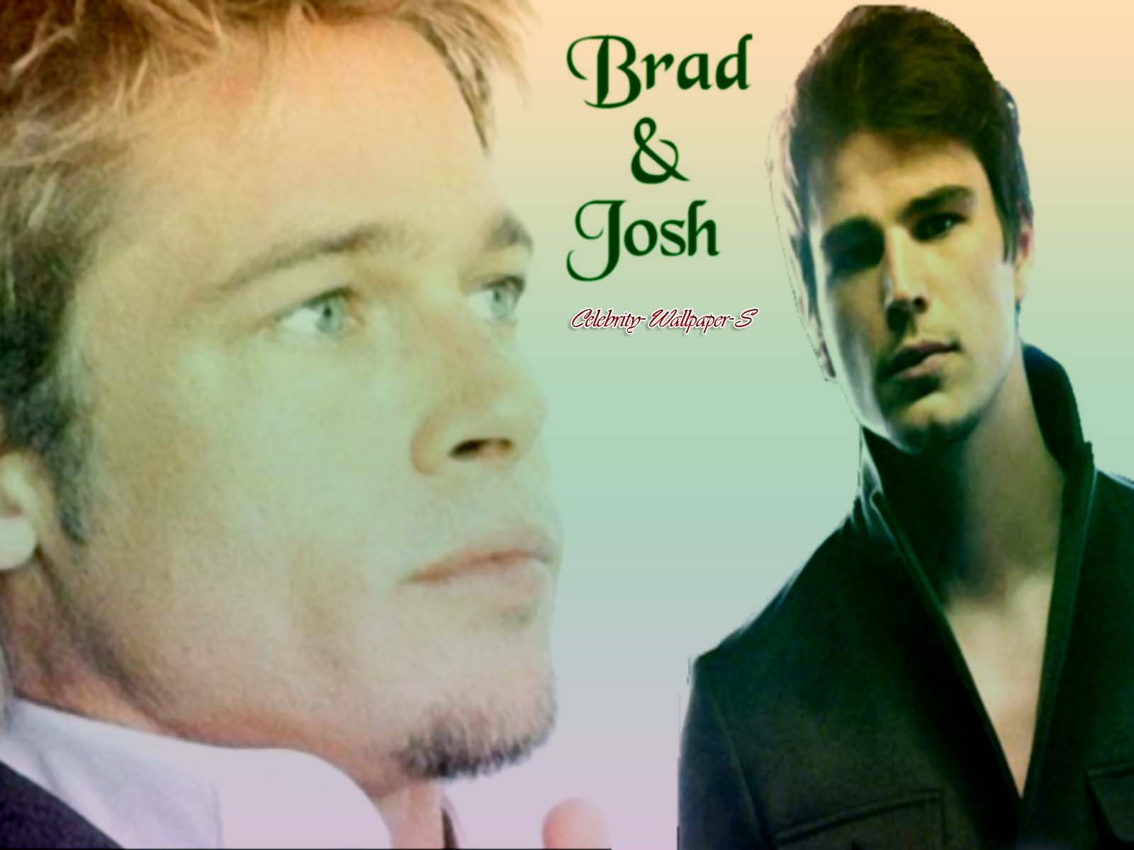 http://1.bp.blogspot.com/_zHx02JB4GE0/TSDy4GUzgcI/AAAAAAAAAYw/K-iMHc3hn_c/s1600/Brad+Pitt+Josh+Hartnett.jpg