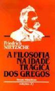 [a_filosofia_na_epoca_tragica_dos_gregos.jpg]