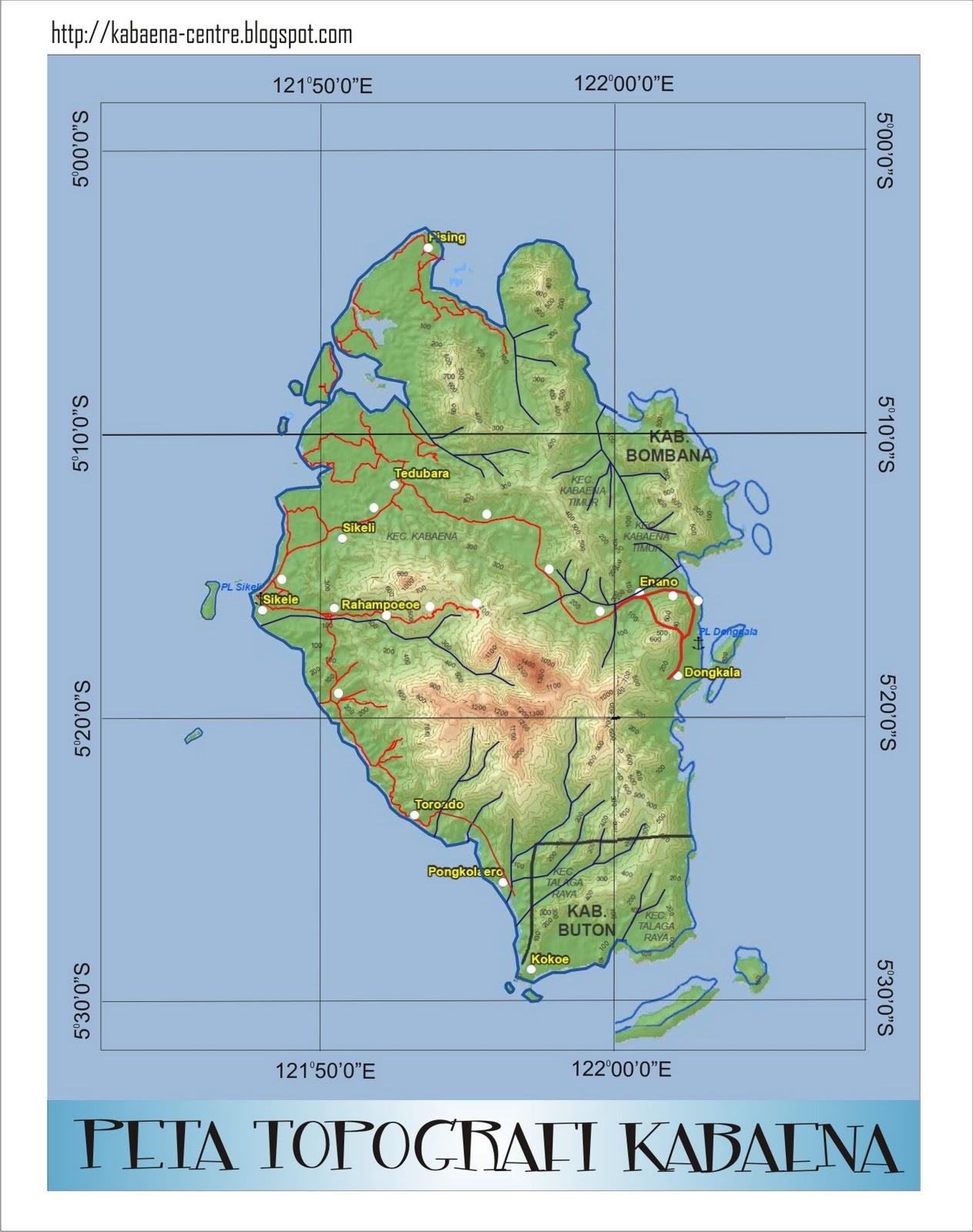 Image result for kabaena