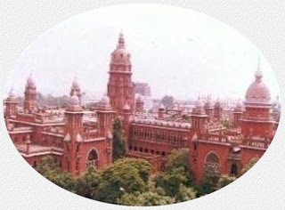 madras high court cause list, View Madras High Court Cause List 2010, chennai high court case status, madras high court daily cause list