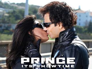Ishq Mein Prince Full Song Hq Atif Aslam New Hindi Movie  Prince Tere Liye Hd Full Video Song Hq Ft Atif Aslam New Hindi Movie Hot Sexy