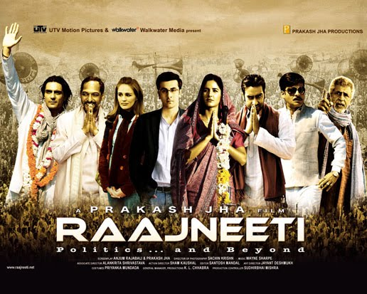 Song Download Movie Rajneeti - Mp3Ainkcom