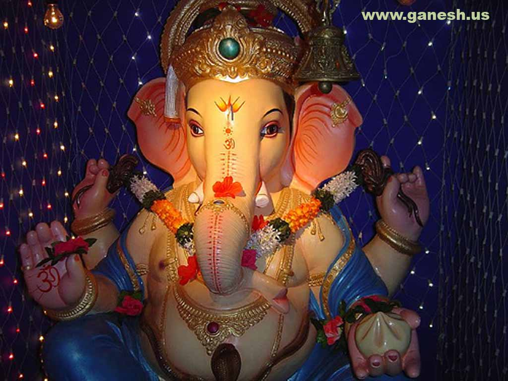 Wallpaper lalbaugcha raja hd wallpaper http1bpspotzi0r7axp1r0tisyxr4l7i thecheapjerseys Image collections