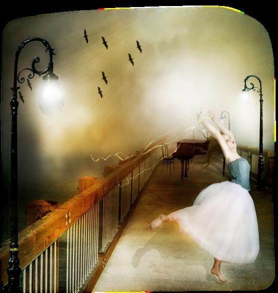 PALAS ATENEA Inertiak_The_Ballet-700574
