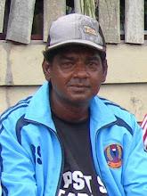 M. BASIR