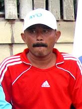 M. ZAINI CANIAGO