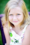 Emma - 9 years