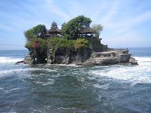 Bali, 2005