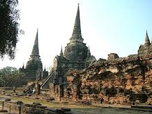 Thailand, 2006