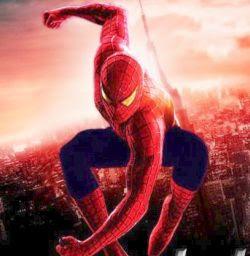 Spiderman 4 Masih Mencari Musuh