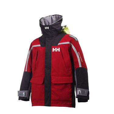 AreYouLoserFree Loser Free Fashion 90&39s Retro Helly Hansen