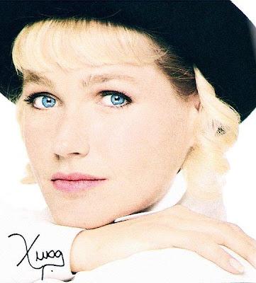 Xuxa - 1993