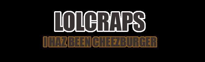 LOLCraps