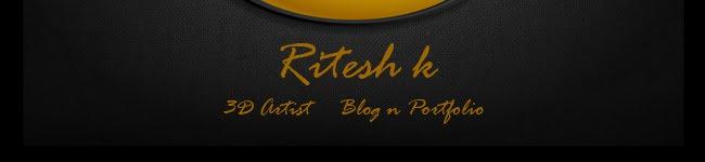 Ritesh K
