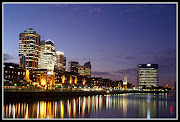 Buenos Aires' European heritage is evident in its architecture, . buenos aires