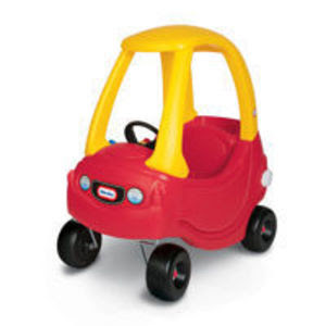 [Image: car-toys-for-toddler-714166.jpg]