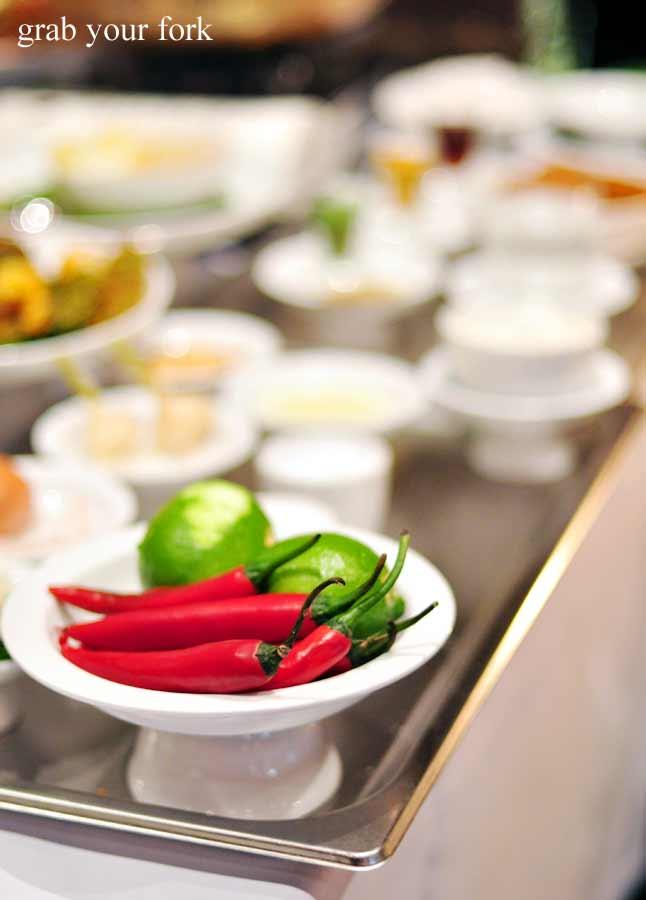 Thai Food Darlinghurst